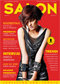 SALON HAIR MAGAZINE N.150